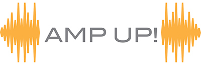 Programme « AMP UP! »