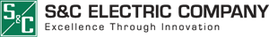 Logo da S&C Electric Company