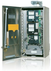 Scada Mate Cx Switching Systems