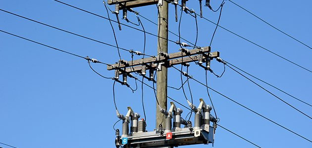 Maintaining Power While Testing Microgrids Is Often