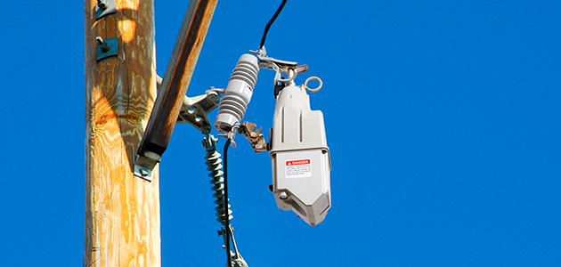 Distribution Automation Is Paying Big Dividends S Amp C Electric