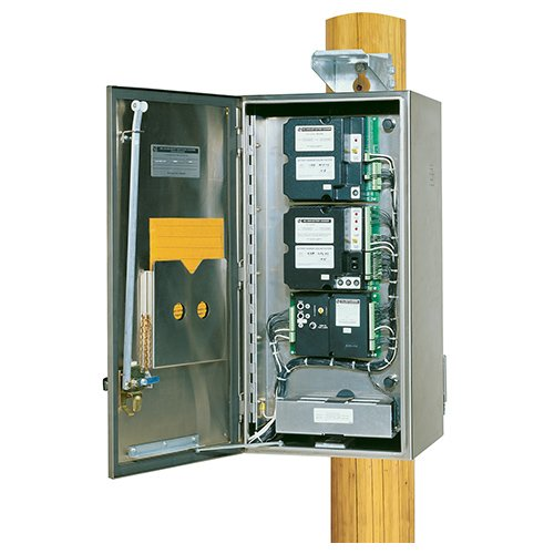 ABB S200 MCB 2 Pole Type B 6 10kA 16  s S202B16 besides SwitchDisconnectors in addition Lincoln Mkt Fuse Box Diagram moreover Relays moreover Product product id 693. on power distribution fuse