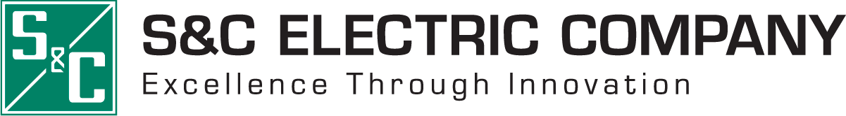 Image result for S&C Electric Company Inc.
